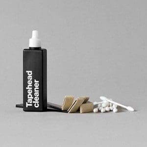 AM Clean Sound – Tape Head Cleaner