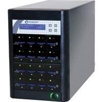Microboards Copywriter 1: 15Carte SD duplicateur
