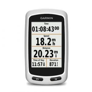 Garmin Edge Touring Navigator