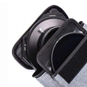 Porte Filtre NiSi S5 Tamron 15-30mm F/2.8 and Tamron 15-30mm F/2.8 G2 (Pro CPL)