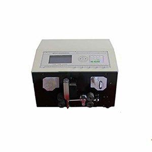 SWT508-TZ Machine à dénuder double coaxial 0,1~4,5 mm²