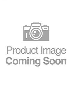 Lenovo DCG TopSeller System x 900W High Efficiency -48V dC power supply